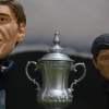 6-PACK FA CUP PROSTARS