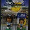 PRO949 Diego Maradona