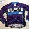 เสื้อปั่นจักรยาน ลดราคาพิเศษ รหัส H291 ขนาด 4XL ราคา 370 ส่งฟรี EMS