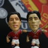 PRO519 Ruud Van Nistelrooy