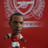 PRO617 Thierry Henry