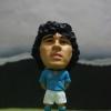 FF180 Diego Maradona