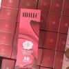 Mille Whitening Rose BB Cream แป้งผสมรองพื้นแบรนด์เกาหลี แบรนด์น้องใหม่ ส่ง 350 บาท