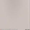 3032-88 วอลเปเปอร์ติดผนัง อัลบั้ม บางนา