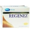 mega wecare regenez บำรุงผม