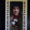 CG209 Steven Gerrard