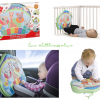 Touch & Play Board Sophie La Girafe