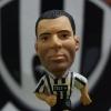 PRO332 Zinedine Zidane