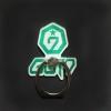 KGTH9 แหวนติดมือถือ GOT7 ของแฟนเมด ติ่งเกาหลี