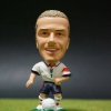 PRO975 David Beckham