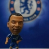 PRO1687 Ashley Cole
