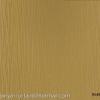 95494-3 วอลเปเปอร์ติดผนัง อัลบั้ม กำแพงเพชร