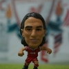 SOCCERSTARZ - LIVERPOOL MARKOVIC 2015 NEW!