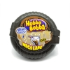 KP156 Hubba Bubba หมากฝรั่งตลับเมตร ไซส์จัมโบ้ รสโคล่าอันนี้เป็นแบบตลับใหญ่