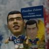 PRO043 Zinedine Zidane