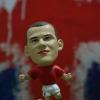 PR125 Wayne Rooney
