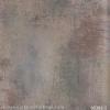 94391-1 วอลเปเปอร์ติดผนัง อัลบั้ม บางนา