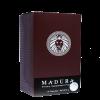 Madura Coffee กาแฟ มาดูร่า กาแฟสำหรับผู้ชายโดยเฉพาะ