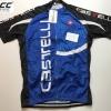 เสื้อปั่นจักรยาน ขนาด L ลดราคาพิเศษ รหัส H278 ราคา 370 ส่งฟรี EMS