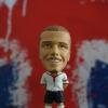 FF172 David Beckham