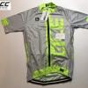 เสื้อปั่นจักรยาน ขนาด S ลดราคา รหัส H239 ราคา 370 ส่งฟรี EMS