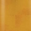 106-12 วอลเปเปอร์ติดผนังลายไทย อัลบั้ม รามอินทรา