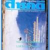 หนังสือ สารคดี ปีที่ 4 เล่มที่ 39 พฤษภาคม 2531 แอ๊ด คาราบาว นักร้องผู้เป็นนักรบวัฒนธรรม