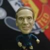 PRO1013 Bobby Charlton
