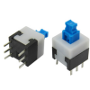 Button Switch 8x8 mm