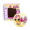 LO044 L.O. L.SURPRISE Pets (ตุ๊กตาเซอร์ไพร์ส 7 ชั้น)