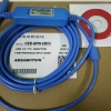 LINK CABLE GPW-CB03