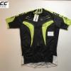 เสื้อปั่นจักรยาน ขนาด XL ลดราคา รหัส H231 ราคา 370 ส่งฟรี EMS