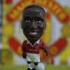 PRO080 Andy Cole