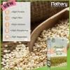 Nathary Quinoa Super Food เนธารี่ ควินัว