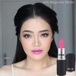 Mee Hydro Matte Lip Color #09 Magnolia Matte