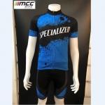 ชุดปั่นจักรยาน Specialized เสื้อปั่นจักรยาน และ กางเกงปั่นจักรยาน