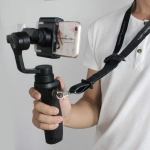 Lanyard for DJI OSMO Mobile Handheld Gimbal Neck Belt Strap Sling Fixator Belt (รหัสสินค้า 2hVwknp)