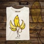 Banana Monroe