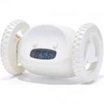 Ck001 clocky alarm clock นาฬิกาปลุกวิ่งได้