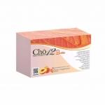 Cho12 Bootta อาหารเสริม เนย โชติกา ของแท้ Cho 12 โช ทเวลฟ์ บูตต้า อาหารเสริมเผาผลาญไขมัน อาหารเสริมลดน้ำหนัก (รหัส 2zwznu8)