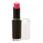 Wet n Wild Lipstick - 966 Don't blink Pink