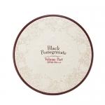 [พร้อมส่ง #2] Skinfood Black Pomegranate Volume Pact SPF40 PA+++ 13g รองพื้นเนื้อในรูปตลับ มีบำรุงให้ผิวขาว ดูแลเรื่องริ้วรอย เนื้อเนียนบางเบา