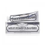Hybeauty MILK BOMB CLEANSER ไฮบิวตี้ มิลท์ บอม คลีนเซอร์ ช่วยผลัดสิ่งสกปรก ลดปัญหารูขุมขนอุดตัน ปัญหาสิวหัวดำ ผิวมีน้ำมันมากเกินไป และผิวไม่เนียนเรียบกระจ่างใส