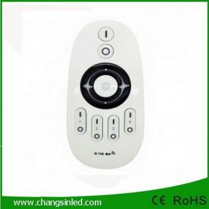 2.4G Wifi Remote หลอด LED Dual White