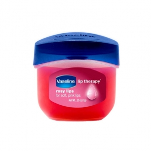 Vaseline Lip Therapy Rosy Lips 7g