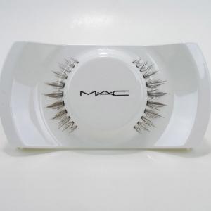 Mac Cosmetics - #33