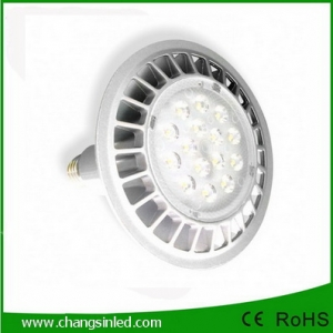 ไฟ LED PAR38 15L 20w Dimmable