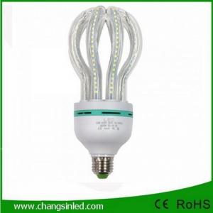หลอดไฟ LED Bulbs LOTUS Shape 4U 50W