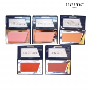 PONY EFFECT Personal Cheek