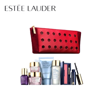 ESTEE LAUDER Your Gift 8pcs. (TRAVEL SIZE)